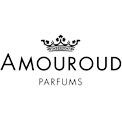 amour oud