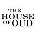 houseof oud