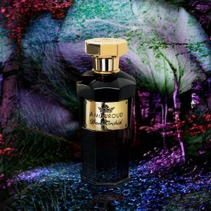 Dark Orchid – 100 ml