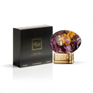 Grape Pearls – 75 ml